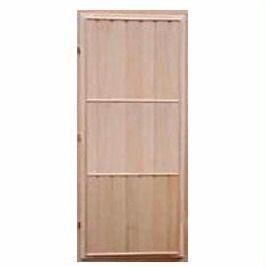 металлическая дверь 170 см