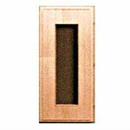 дверь металлическая 190 см